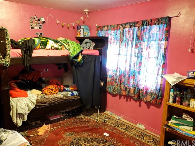 2861 W Elmlawn Dr, Anaheim, CA 92804 Photo 7
