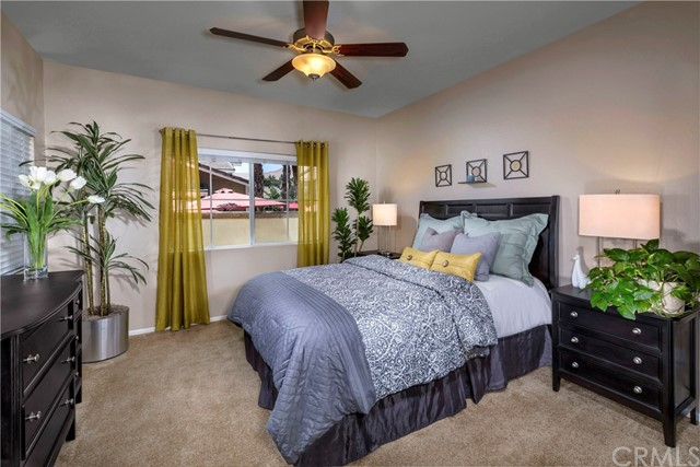 10950 Church Street, Rancho Cucamonga CA: http://media.crmls.org/medias/35e0cf78-caf5-4634-9f60-4d5be42700c0.jpg