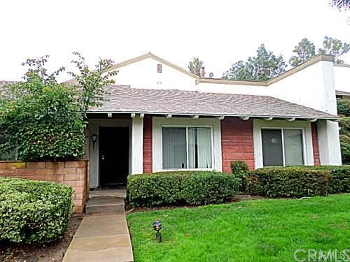 20052  Esquiline Avenue, one of homes for sale in Walnut