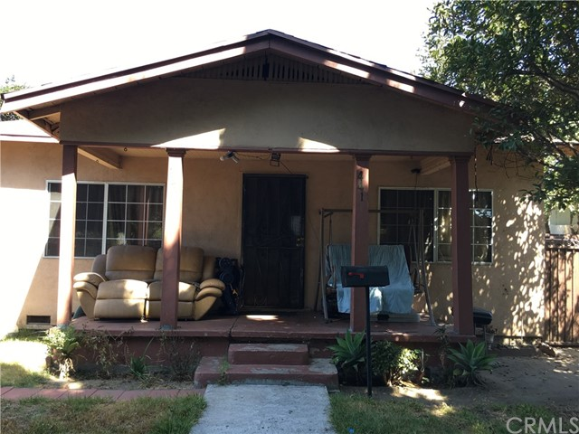441 W 105th St, Los Angeles, CA 90003 Photo