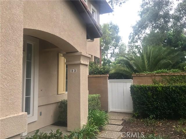 33 Geranium, Irvine, CA 92618 Photo 17