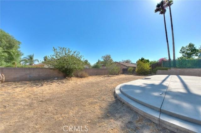 8373 9th Street, Rancho Cucamonga CA: http://media.crmls.org/medias/35e19fa9-03f6-43e1-ba34-d28f75d25956.jpg