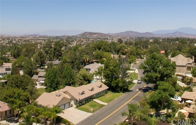 29910 Via Norte, Temecula, CA 92591 Photo 54