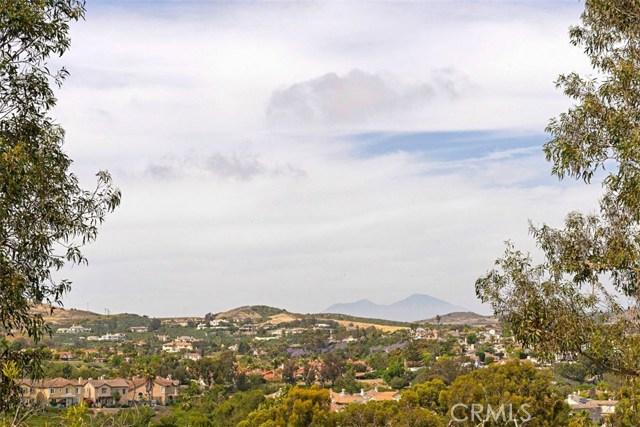 65 Mira Collado San Clemente, CA 92673 - MLS #: OC17124483