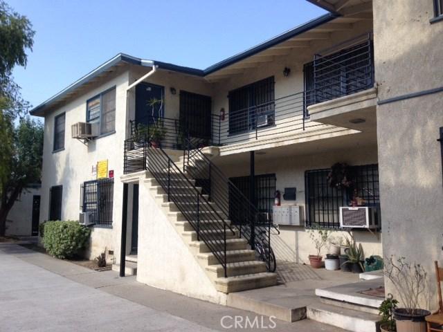Single Family for Sale at 18127 Roscoe Boulevard Northridge, California 91325 United States