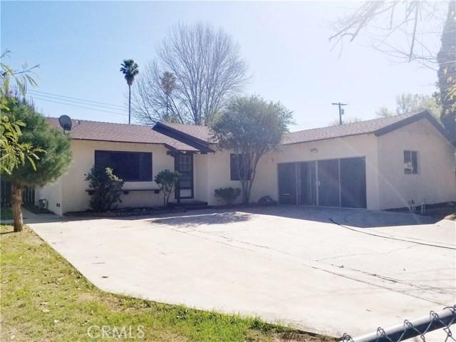 3739 Tomlinson Avenue, Riverside CA 92503