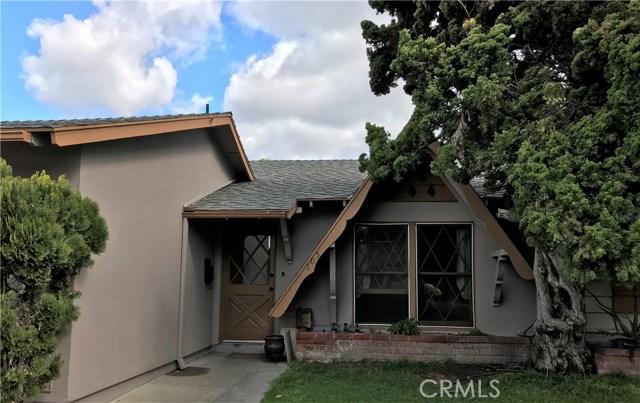 105 W Wilken Wy, Anaheim, CA 92802 Photo 5