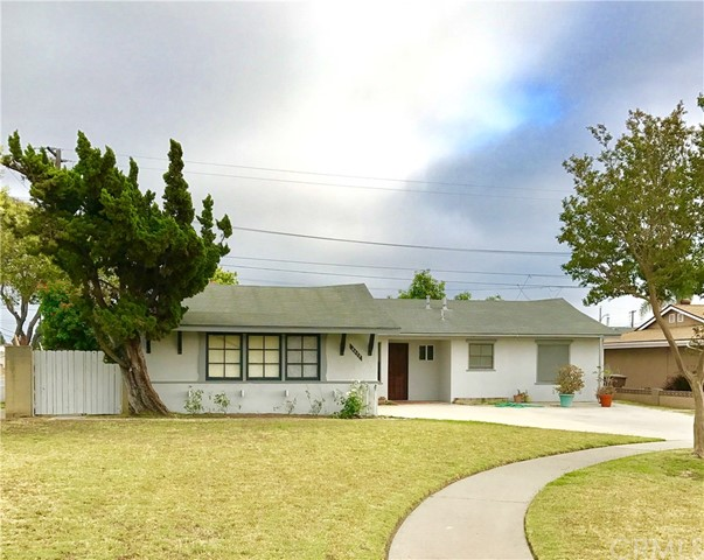 6472   Santa Catalina Avenue , GARDEN GROVE