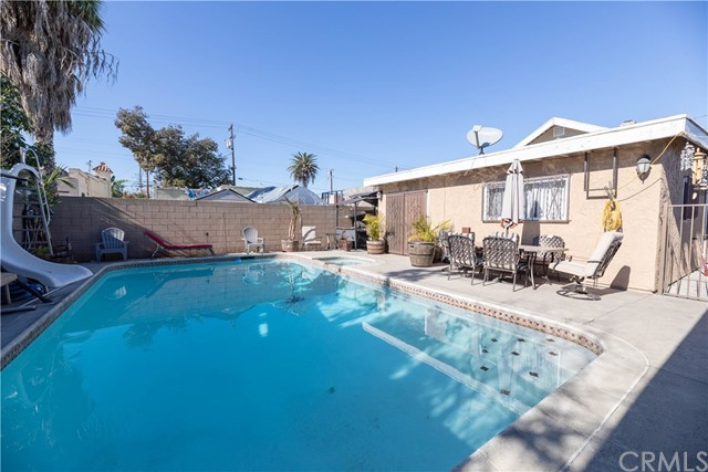 1662 E 76th St, Los Angeles, CA 90001 Photo 20