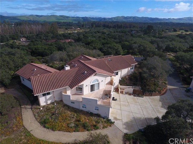 Property for sale at 1820 Calle Laguna, Arroyo Grande,  CA 93420