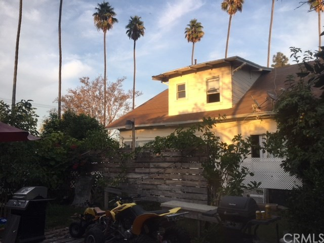805 S Citron St, Anaheim, CA 92805 Photo 10