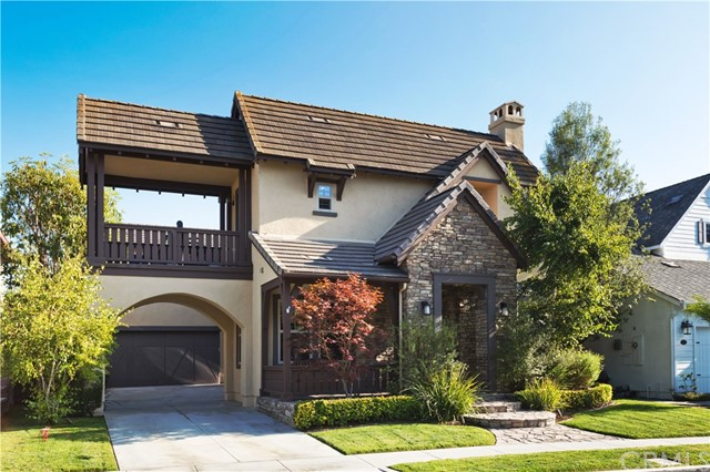 Property for sale at 4 Gardenia Street, Ladera Ranch,  CA 92694