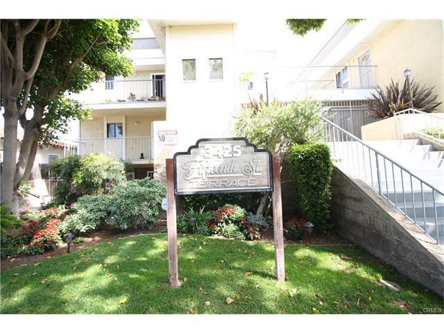 3425 15th Street 1D, Long Beach, CA, 90804
