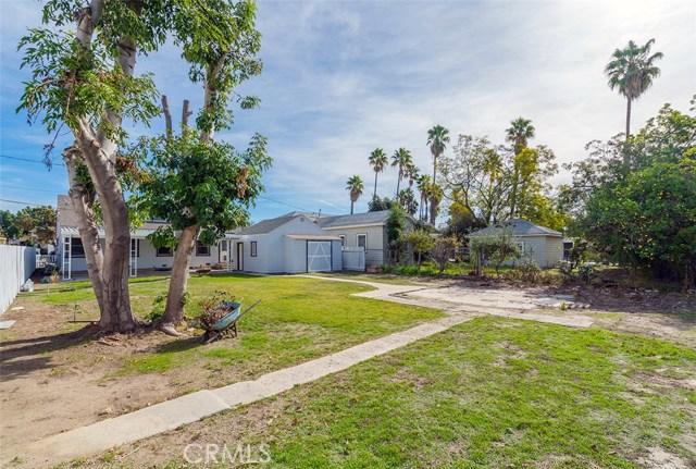 123 S West St, Anaheim, CA 92805 Photo 40