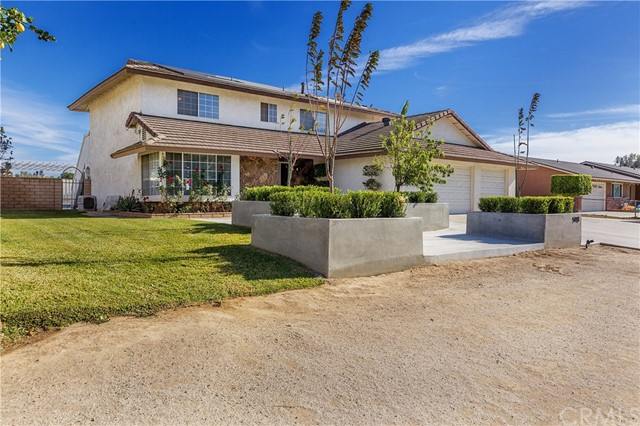 5948 Aurora Avenue, Jurupa Valley CA 91752