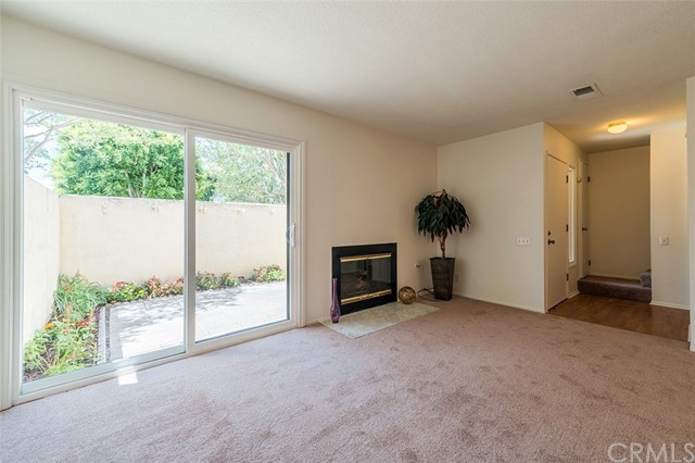 1371 S Walnut St, Anaheim, CA 92802 Photo 3