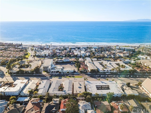 362  Palos Verdes Boulevard 2, one of homes for sale in Redondo Beach