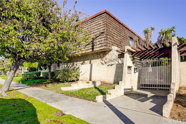 Photo of 512 20th Street, Montebello, CA 90640