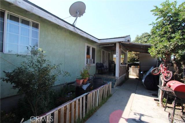 1618 E 89th Street, Los Angeles CA: http://media.crmls.org/medias/35f031ed-3799-464c-9dbb-b22ad9290182.jpg