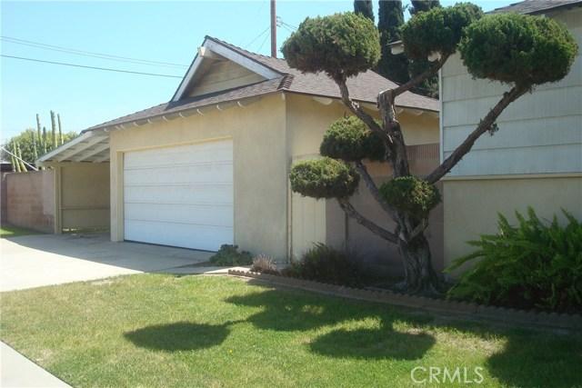 546 N Harcourt St, Anaheim, CA 92801 Photo 23