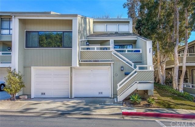 111 Columbia Street, Newport Beach, CA 92663, photo 21