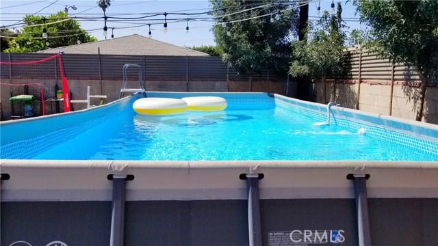 8549 Smallwood Avenue, Downey CA: http://media.crmls.org/medias/35f194fb-ad5a-4e9e-8411-8c550c106422.jpg