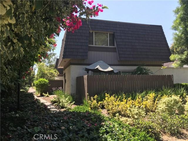 407 N Park Vista St, Anaheim, CA 92806 Photo 1