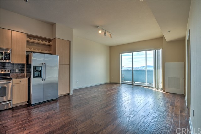 388 E Ocean Boulevard Unit 1415 Long Beach, CA 90802 - MLS #: PW18266924