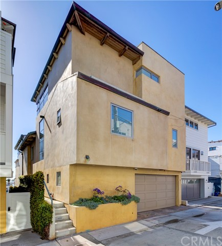 2818 Hermosa Ave, Hermosa Beach, CA 90254 photo 44
