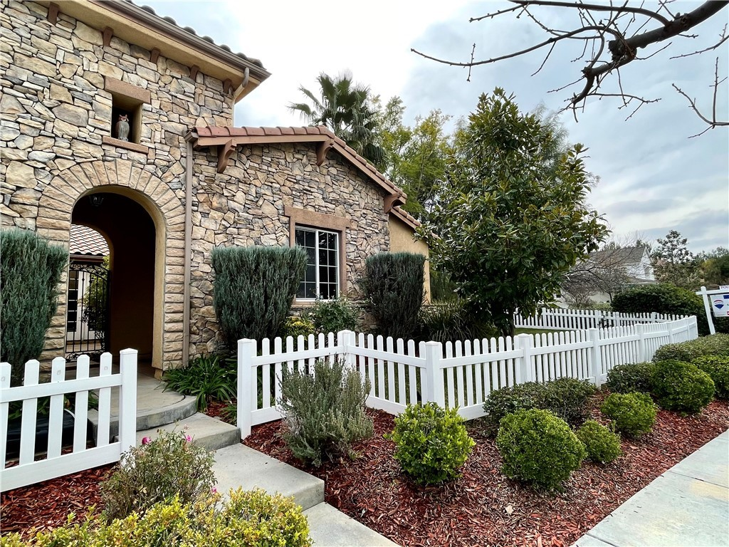40016 New Haven Road, Temecula, CA 92591