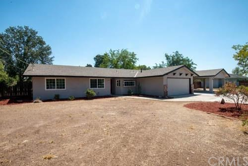 12269 Road 36 1/2, Madera, CA 93636 Photo