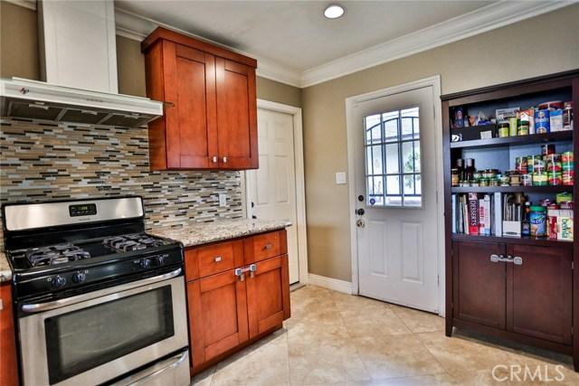 1317 N Devonshire Rd, Anaheim, CA 92801 Photo 6
