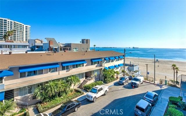 1140 E Ocean Bl, Long Beach, CA 90802 Photo 25