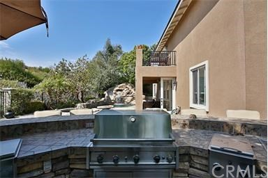 631 Skyline Drive Diamond Bar, CA 91765 - MLS #: WS17103531