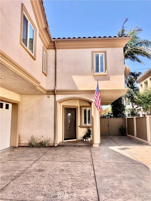 2015 Warfield B Redondo Beach CA 90278