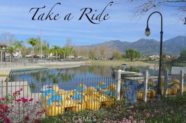 10 Vista Colinas # 97 Rancho Santa Margarita, CA 92688 - MLS #: PW17139410