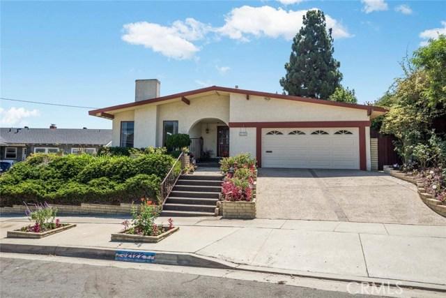Photo of 2122 W Gaucho Drive, Rancho Palos Verdes, CA 90275