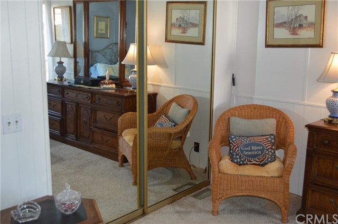 1256 Harbor Lake Avenue, Brea CA: http://media.crmls.org/medias/35faa8e2-7377-4546-9612-9144da147450.jpg