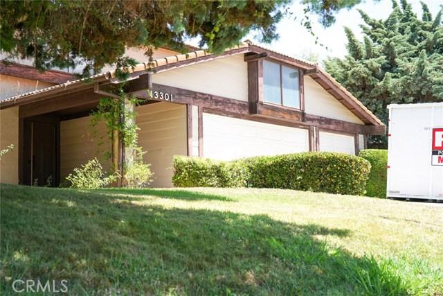 13301 Mission Tierra Wy, Granada Hills, CA 91344 Photo