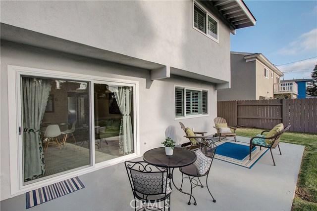 615 Faye Ln, Redondo Beach, CA 90277 photo 30