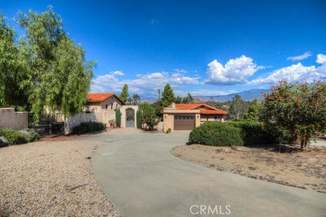 Real Estate for Sale, ListingId: 36126948, Hemet,CA92544