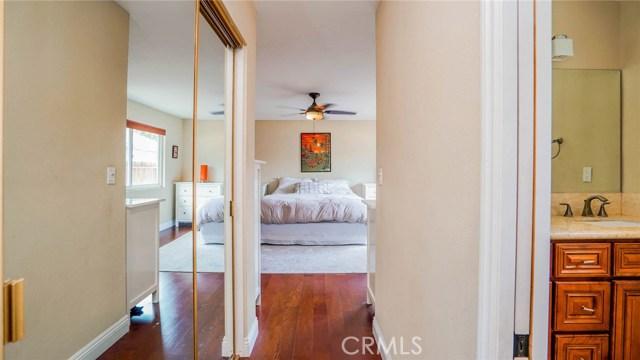 12224 Brookshire Avenue, Downey CA: http://media.crmls.org/medias/35fd85ff-ab59-4be7-accc-be5bf46e184b.jpg