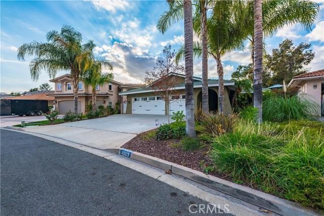 Photo of 30129 Cove View Street, Canyon Lake, CA 92587