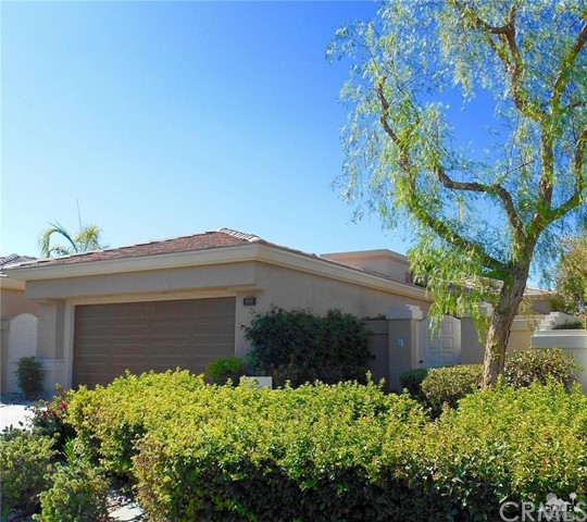 846 Red Arrow Palm Desert, CA 92211 - MLS #: 218009434DA