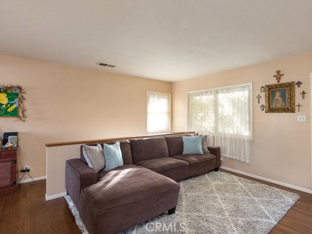 412 Concord St, El Segundo, CA 90245 photo 4