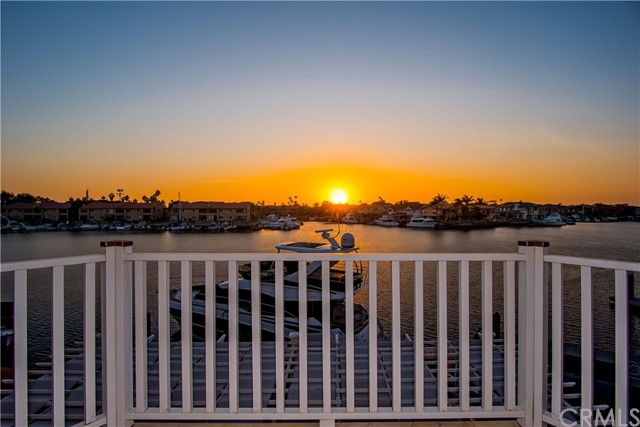 Photo of 17011 Bolero Lane, Huntington Beach, CA 92649