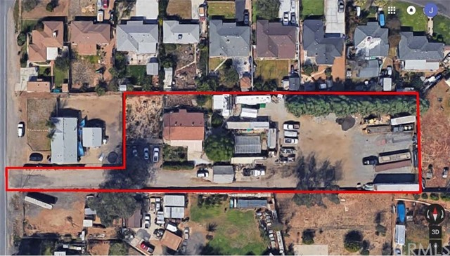 4474 Pedley Road Jurupa Valley, CA 92509 - MLS #: IG17195979