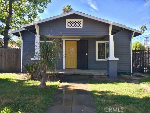 671 Evans Street,San Bernardino,CA 92405, USA