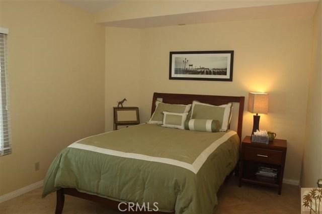 42192 Sultan Palm Desert, CA 92211 - MLS #: 218013374DA