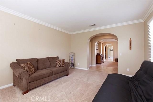 32154 Tall Oak Ct, Temecula, CA 92592 Photo 9